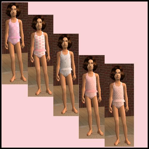 Screenshot for MM-RC-Eltanin-CF-undies