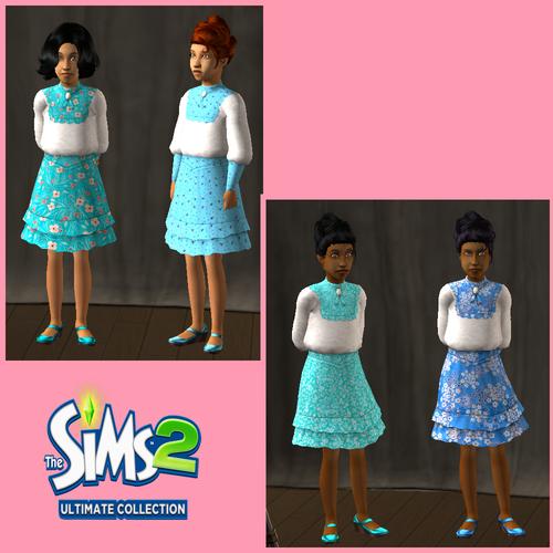 Screenshot for MM-RC-DeeDee-3t2SupernatualVictorianDress-CF