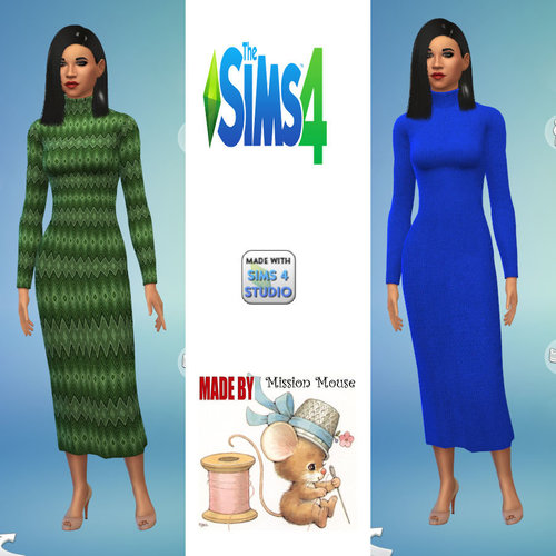 Downloads - Affinity Sims