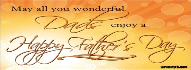 Fathers-Day-Images-For-Facebook.jpg
