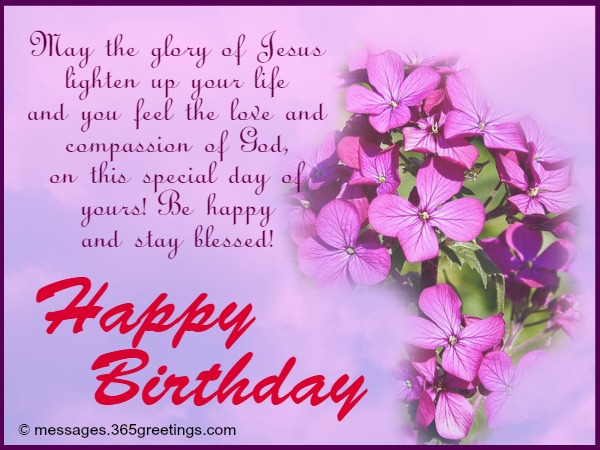 christian-birthday-wishes-images-inspirational-decor-on-gallery-design-ideas.jpg