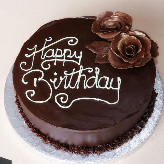 BirthdayCake550.jpg