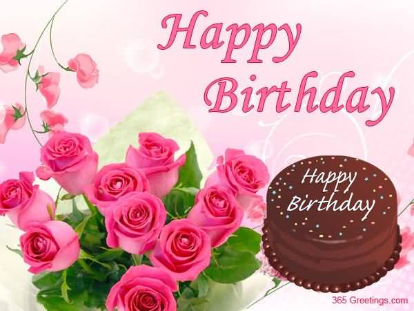beautiful-roses-birthday-wishes-for-brother-in-law-greetings.jpg