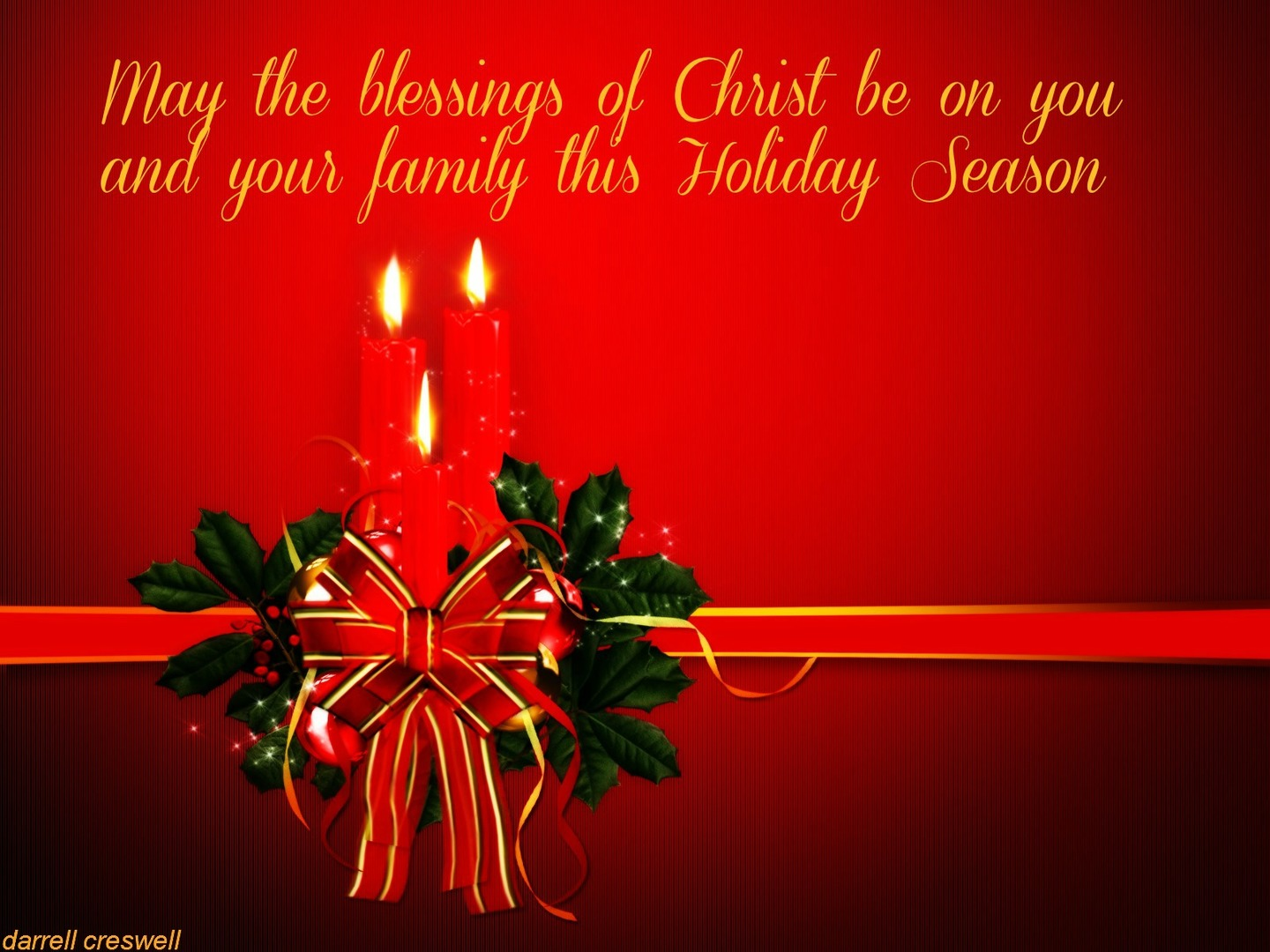 blessings-of-christ-holiday-season1.jpg