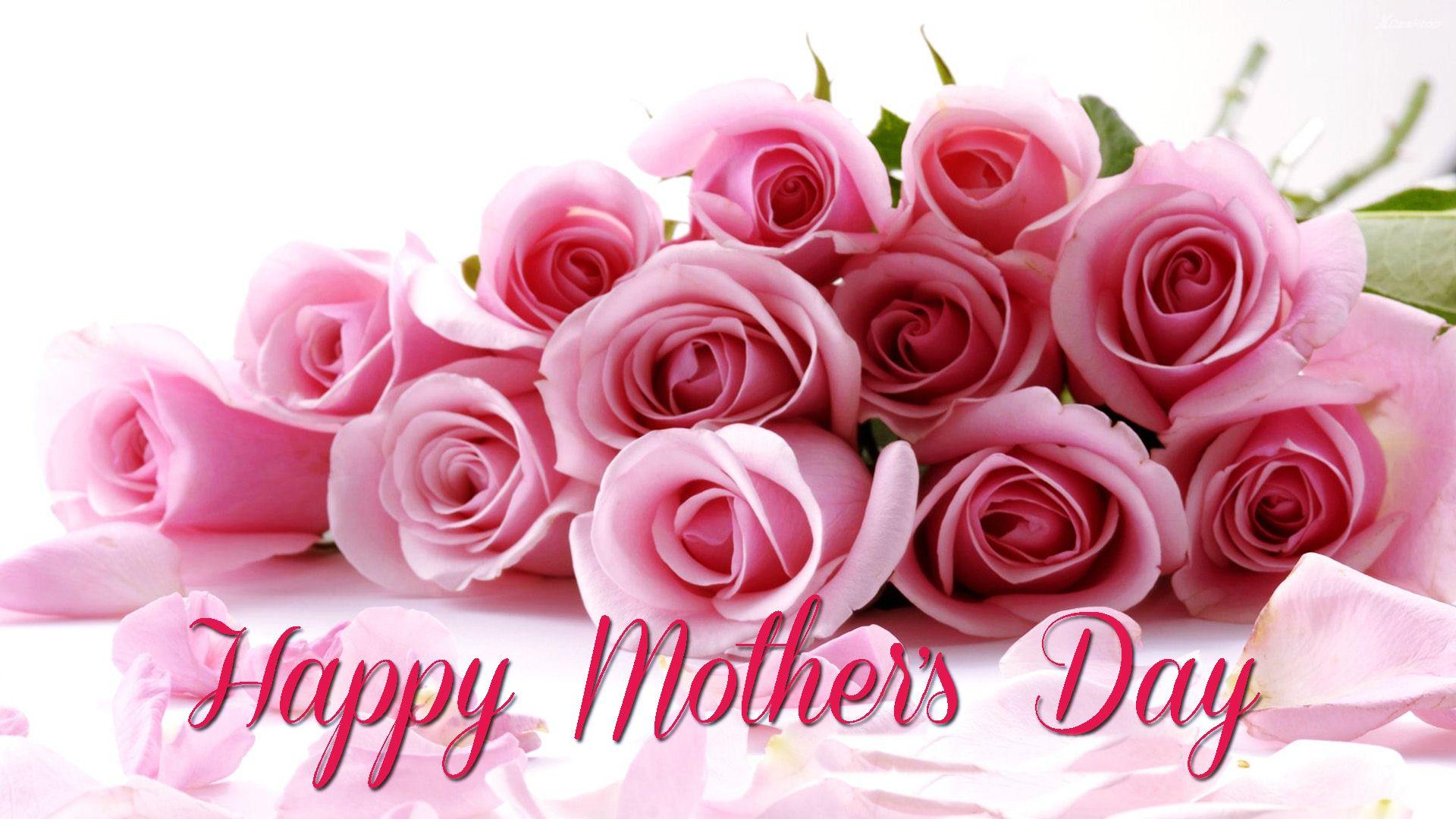 mothersdayroses.jpg