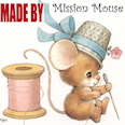 2-MissionMouse.png