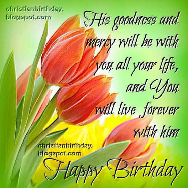 birthday friends image free chriistian quotes.jpg