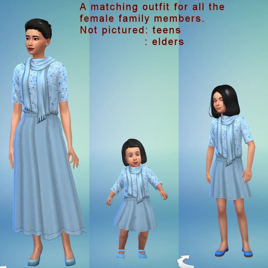 Chloe Dress.jpg