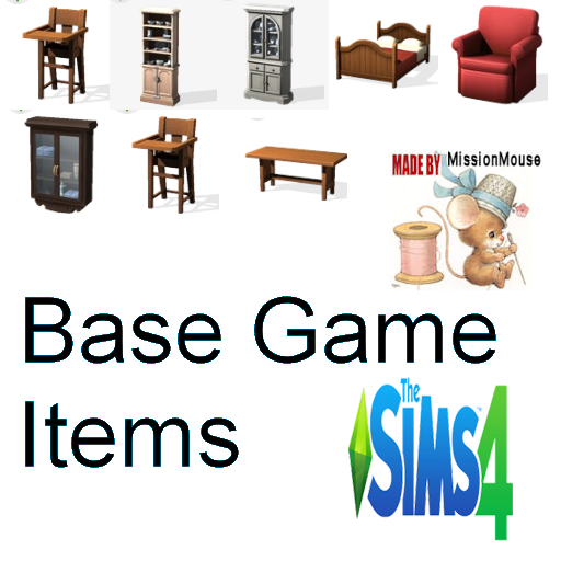 Base Game Items.png