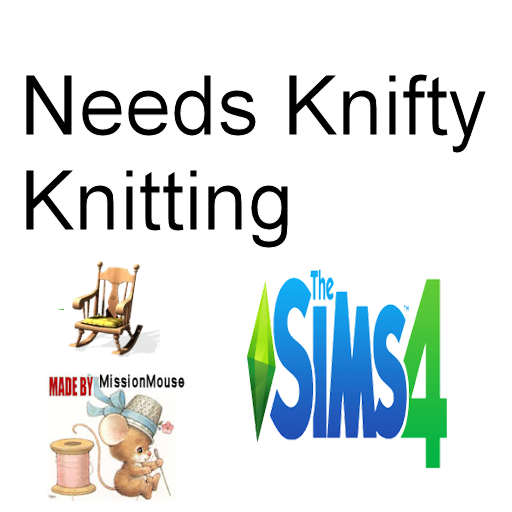 KniftyKnitting.png