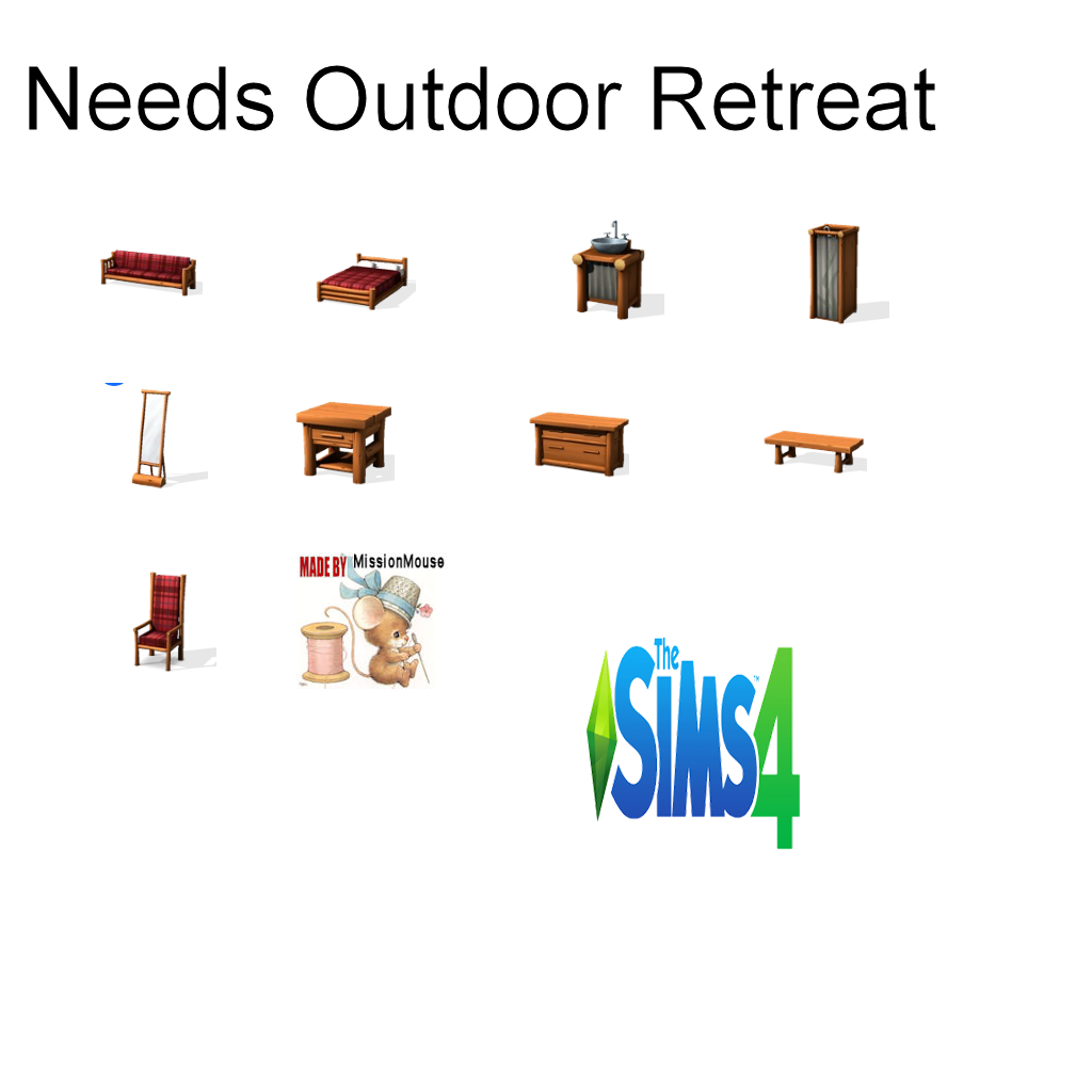 OutdoorRetreat.png